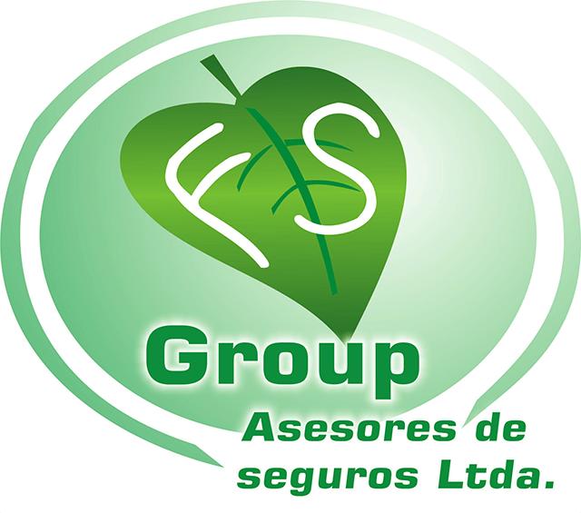 FSP ASESORES DE SEGUROS 640PX